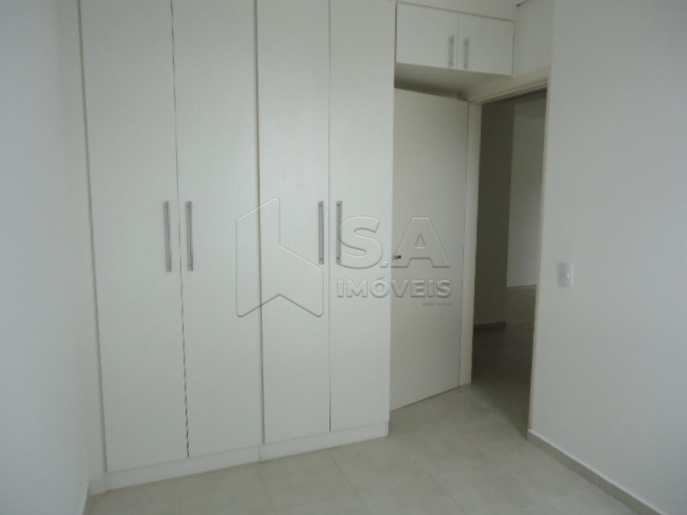Alugar Apartamento / Cobertura em Botucatu apenas R$ 2.200,00 - Foto 4