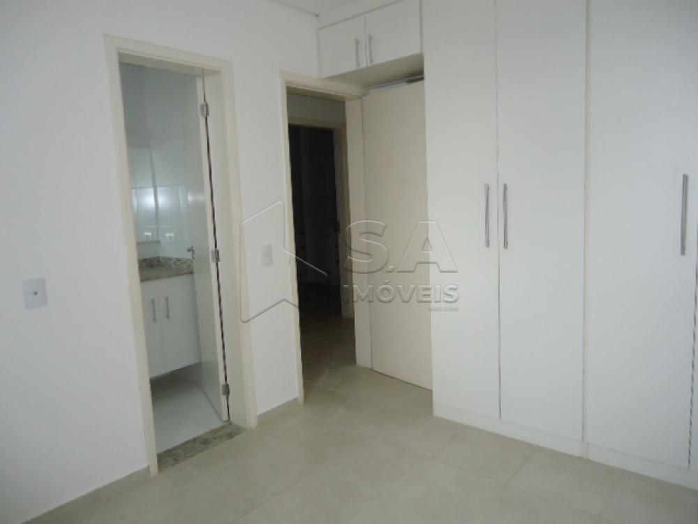 Alugar Apartamento / Cobertura em Botucatu apenas R$ 2.200,00 - Foto 6