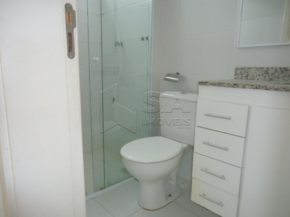 Alugar Apartamento / Cobertura em Botucatu apenas R$ 2.200,00 - Foto 5