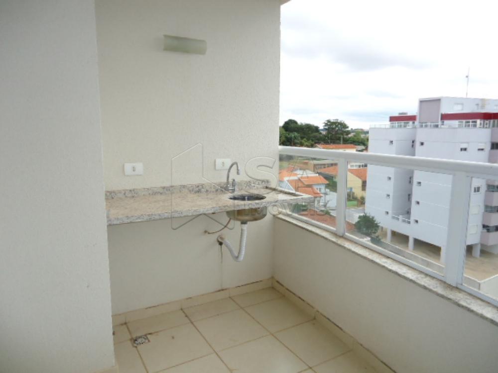 Alugar Apartamento / Cobertura em Botucatu apenas R$ 2.200,00 - Foto 11