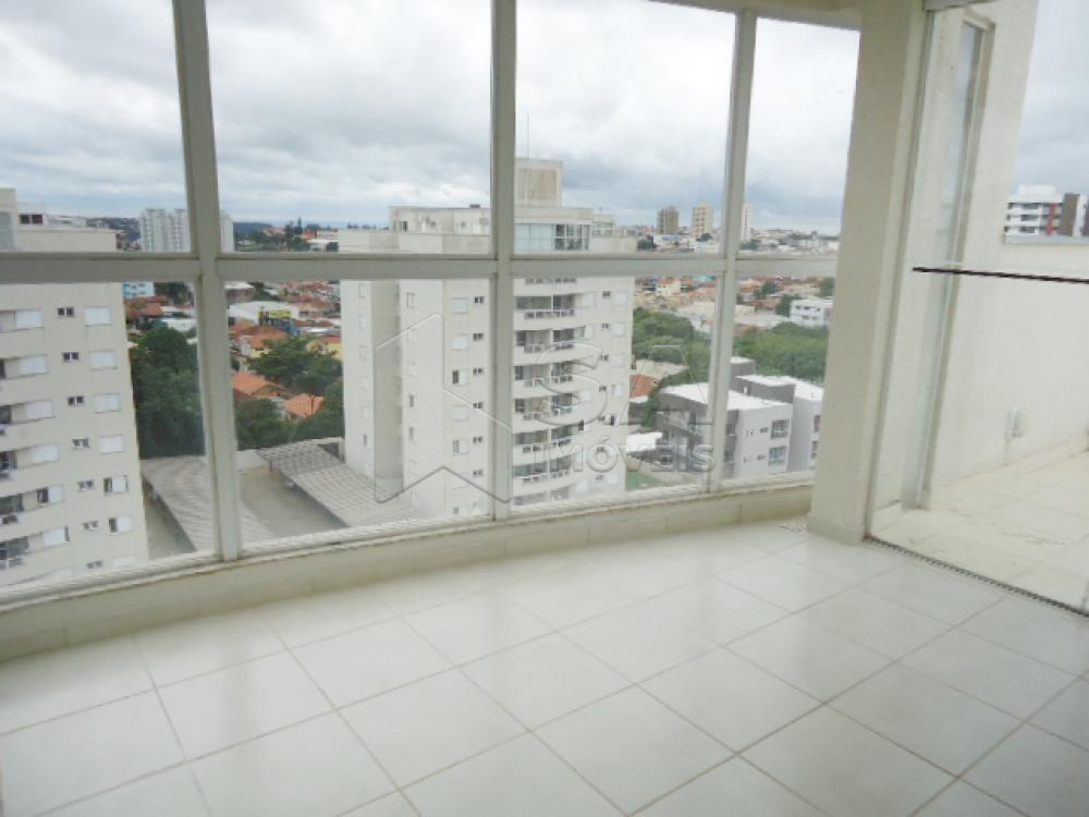 Alugar Apartamento / Cobertura em Botucatu apenas R$ 2.200,00 - Foto 12