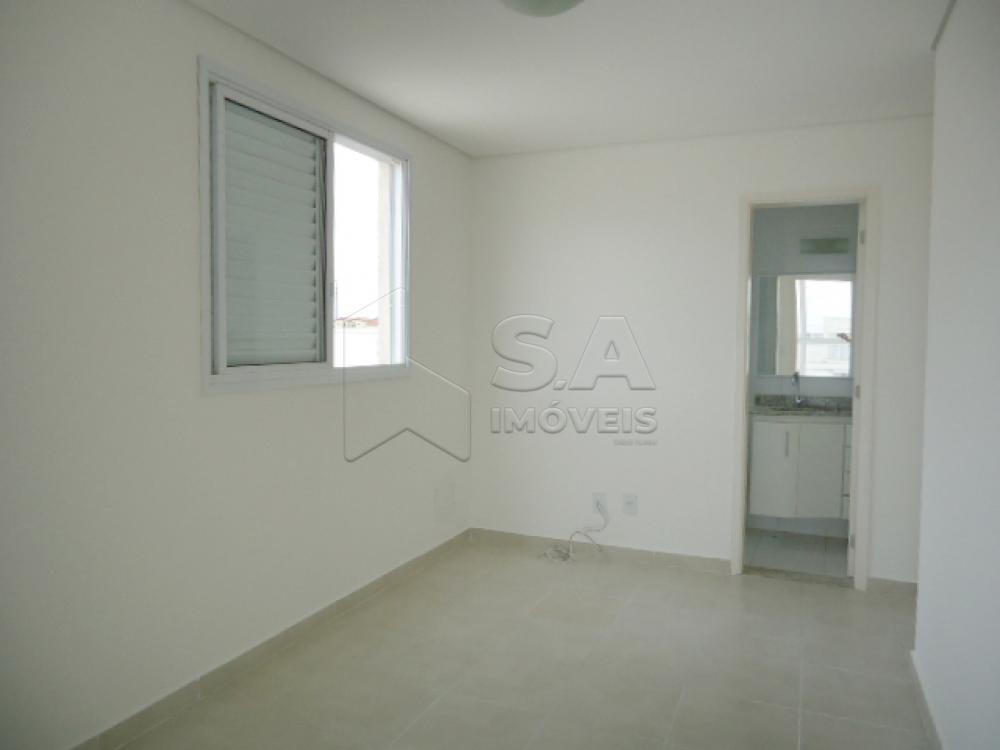 Alugar Apartamento / Cobertura em Botucatu apenas R$ 2.200,00 - Foto 9