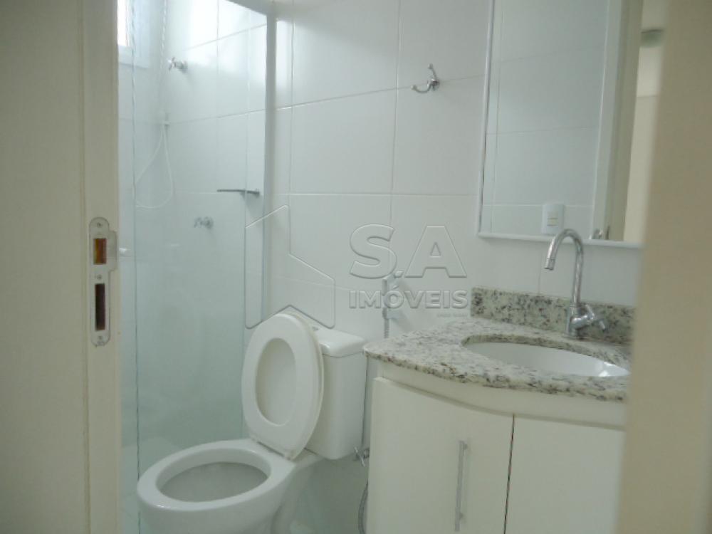 Alugar Apartamento / Cobertura em Botucatu apenas R$ 2.200,00 - Foto 8