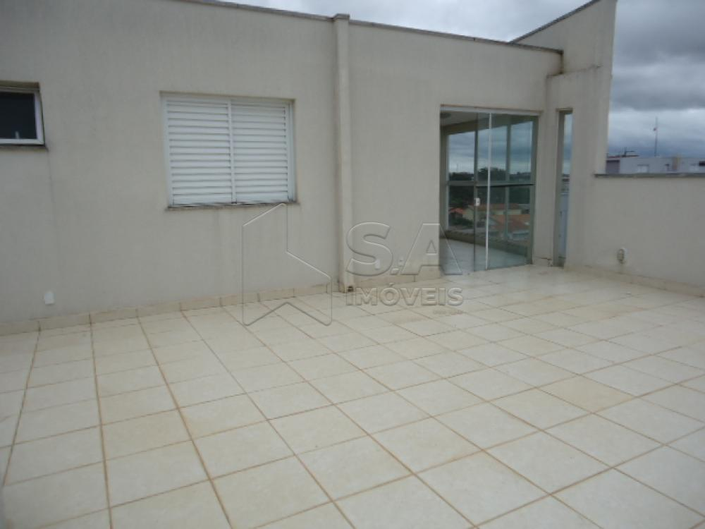 Alugar Apartamento / Cobertura em Botucatu apenas R$ 2.200,00 - Foto 13