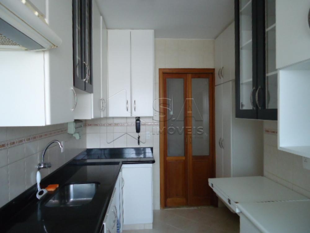Alugar Apartamento / Padrão em Botucatu apenas R$ 850,00 - Foto 7