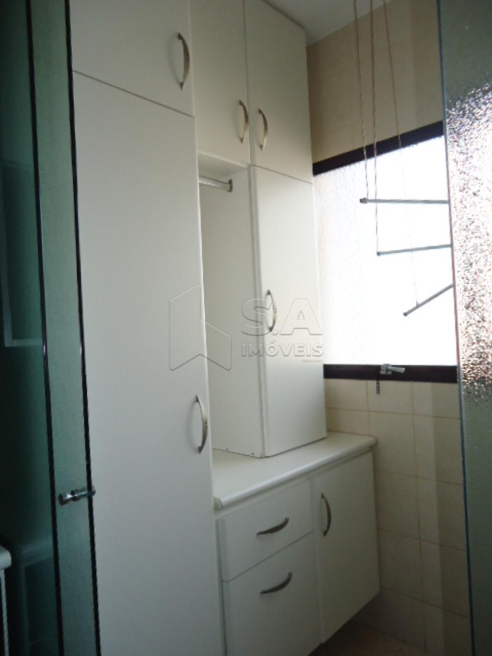 Alugar Apartamento / Padrão em Botucatu apenas R$ 850,00 - Foto 9
