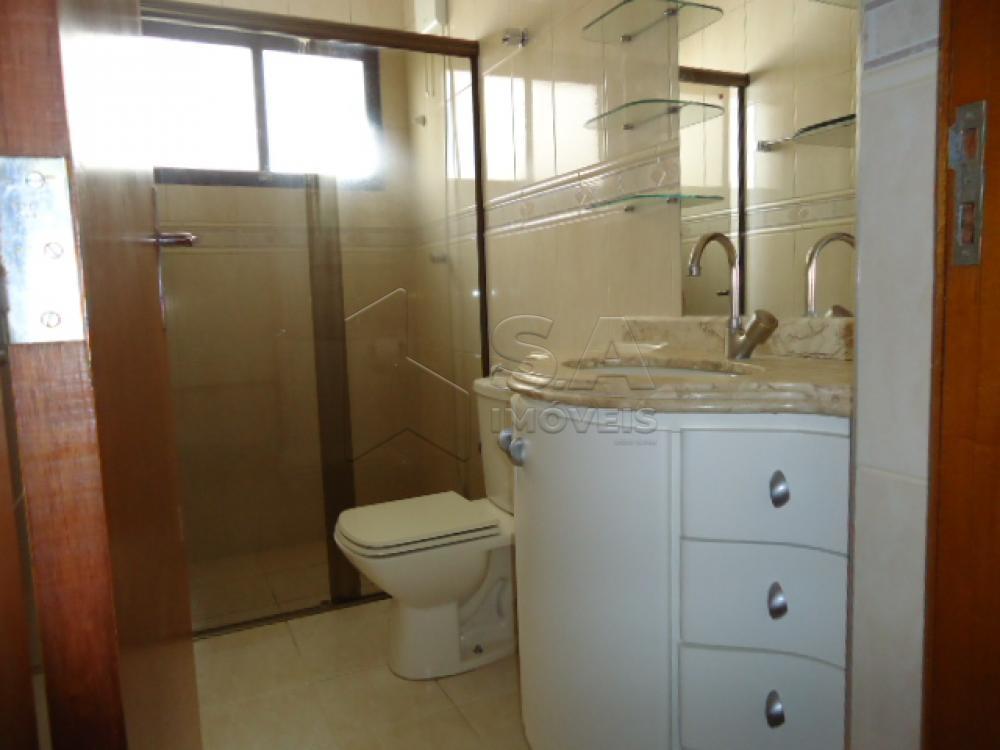 Alugar Apartamento / Padrão em Botucatu apenas R$ 850,00 - Foto 10
