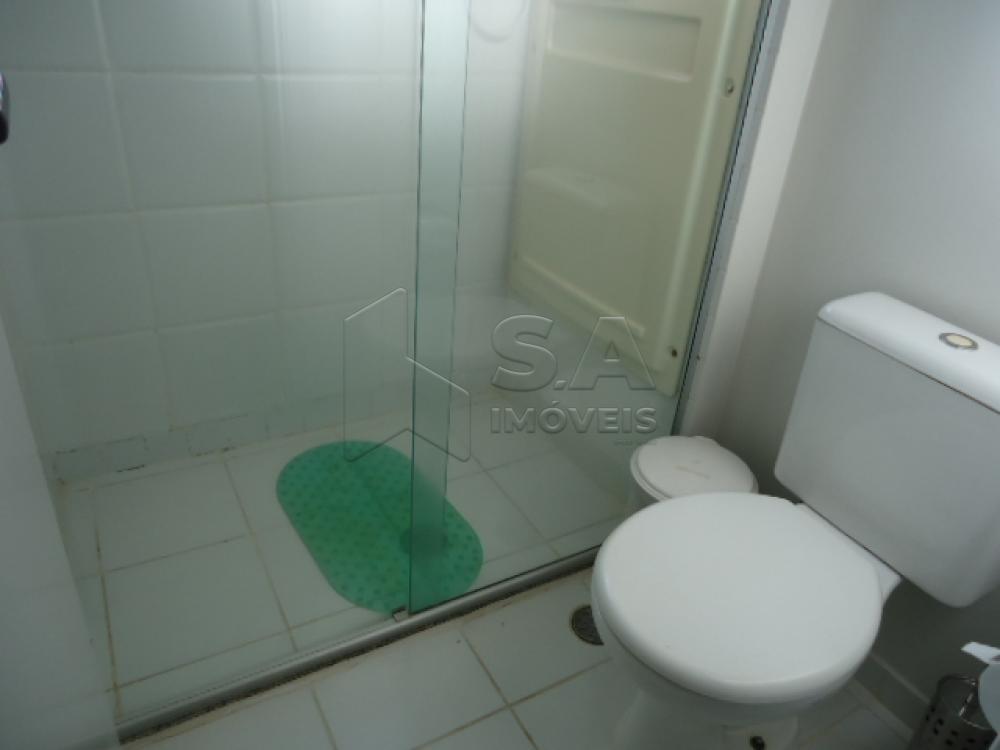Alugar Apartamento / Mobiliado em Botucatu R$ 1.200,00 - Foto 6
