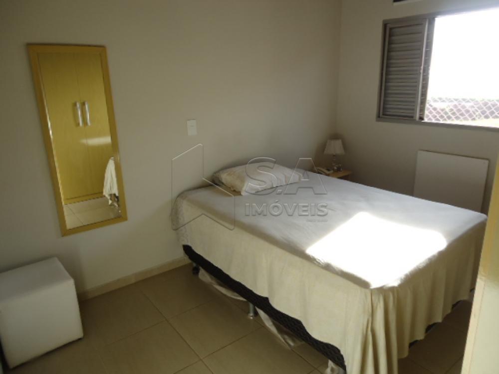 Alugar Apartamento / Mobiliado em Botucatu R$ 1.200,00 - Foto 8