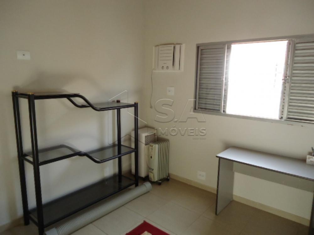 Alugar Apartamento / Mobiliado em Botucatu R$ 1.200,00 - Foto 11