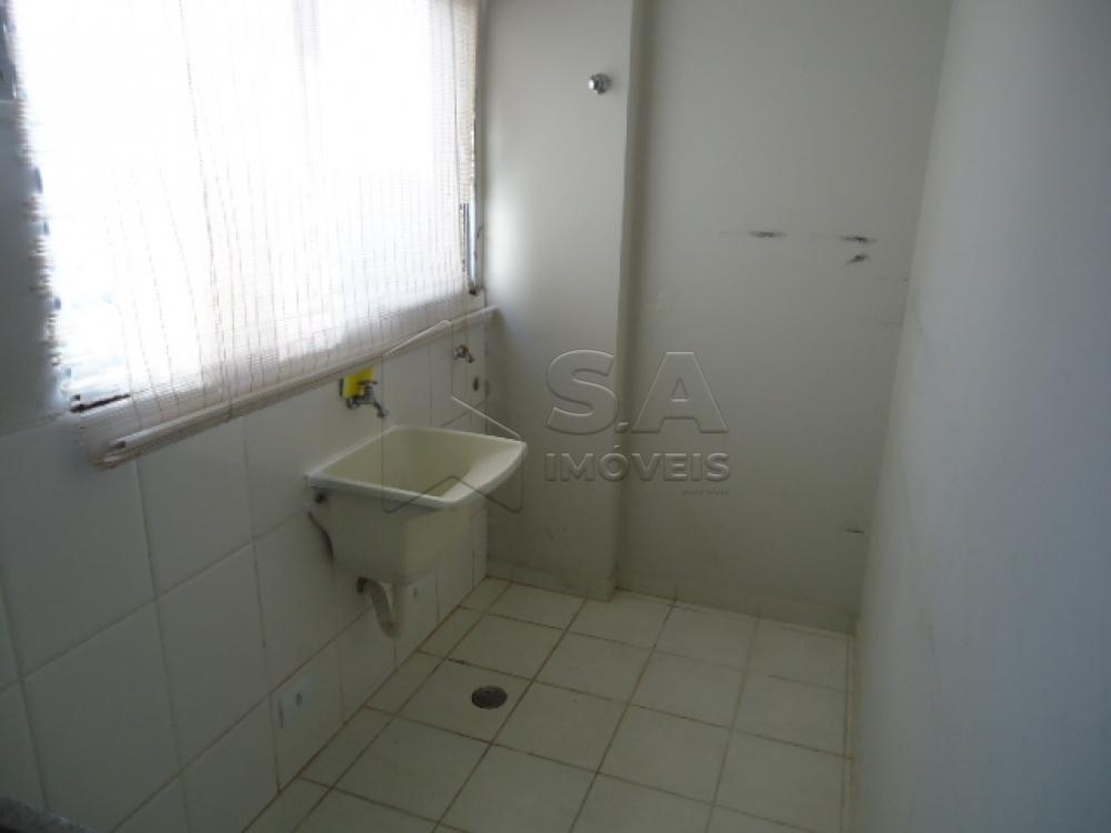 Alugar Apartamento / Mobiliado em Botucatu R$ 1.200,00 - Foto 5