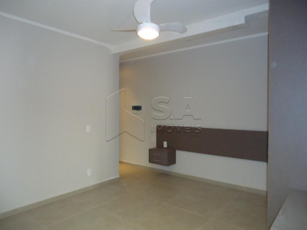 Alugar Casa / Padrão em Botucatu R$ 1.500,00 - Foto 3