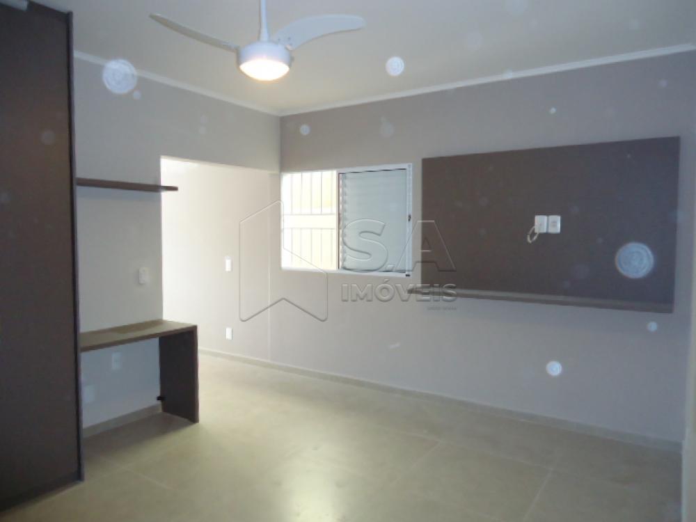 Alugar Casa / Padrão em Botucatu R$ 1.500,00 - Foto 5