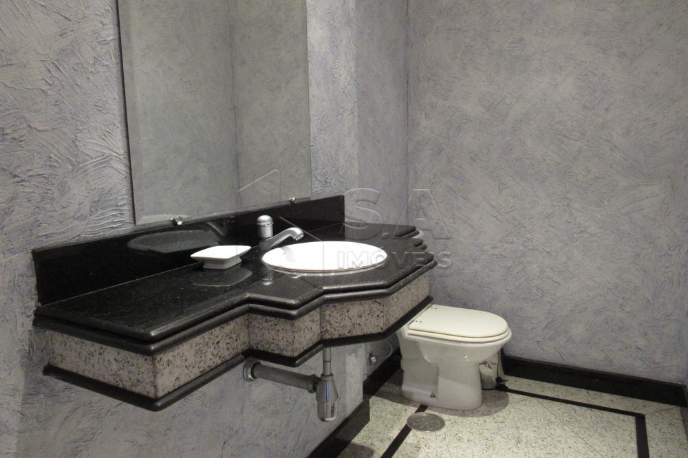 Alugar Apartamento / Mobiliado em Botucatu apenas R$ 3.500,00 - Foto 7