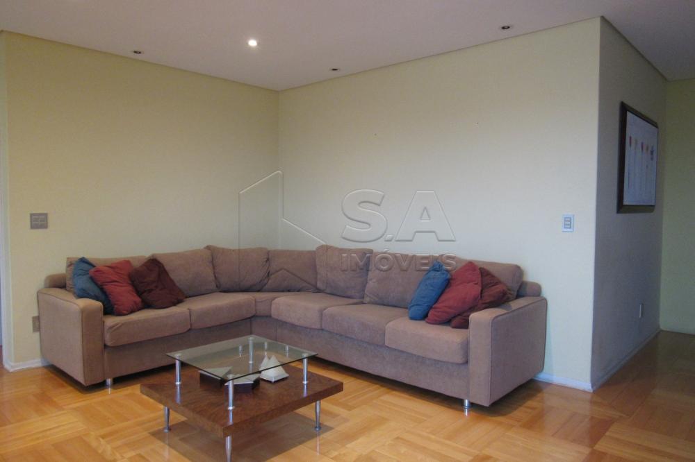 Alugar Apartamento / Mobiliado em Botucatu apenas R$ 3.500,00 - Foto 2