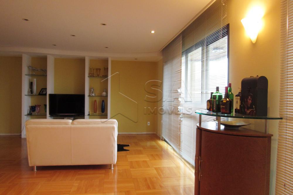 Alugar Apartamento / Mobiliado em Botucatu apenas R$ 3.500,00 - Foto 3