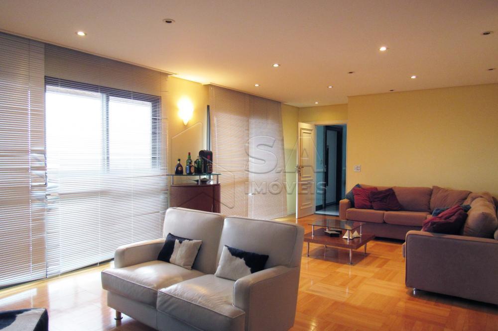 Alugar Apartamento / Mobiliado em Botucatu apenas R$ 3.500,00 - Foto 6