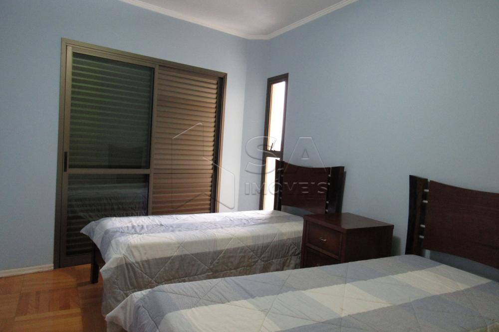 Alugar Apartamento / Mobiliado em Botucatu apenas R$ 3.500,00 - Foto 8