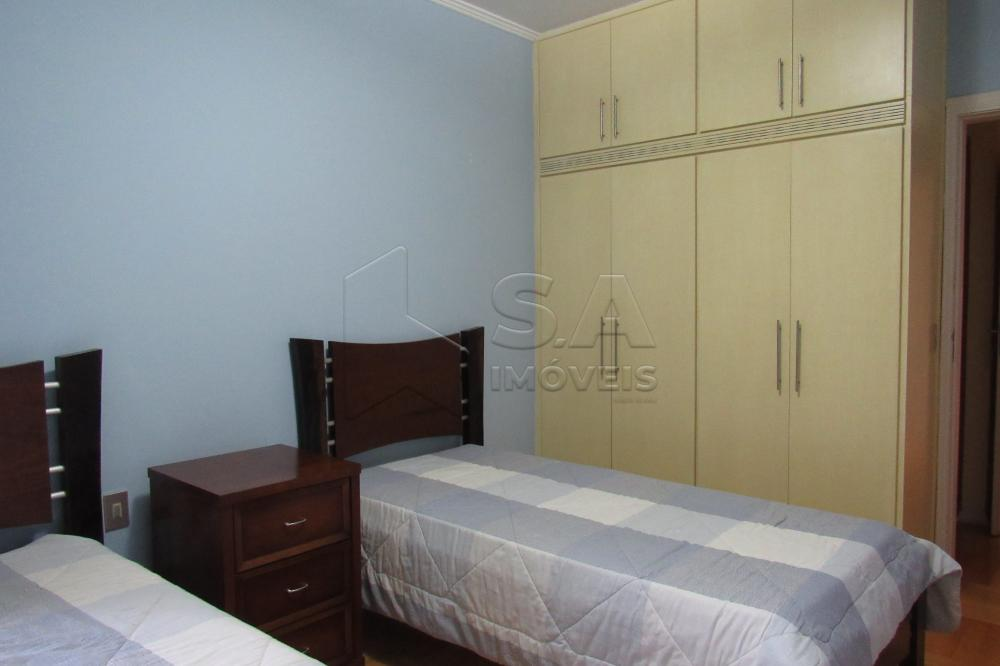 Alugar Apartamento / Mobiliado em Botucatu apenas R$ 3.500,00 - Foto 9