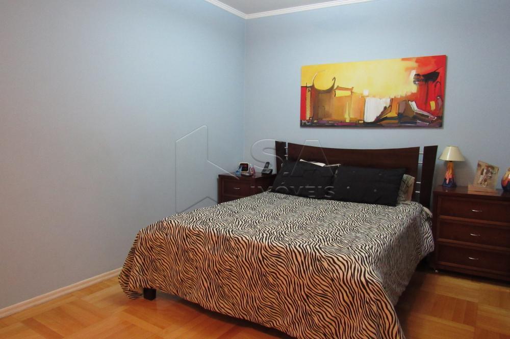 Alugar Apartamento / Mobiliado em Botucatu apenas R$ 3.500,00 - Foto 11