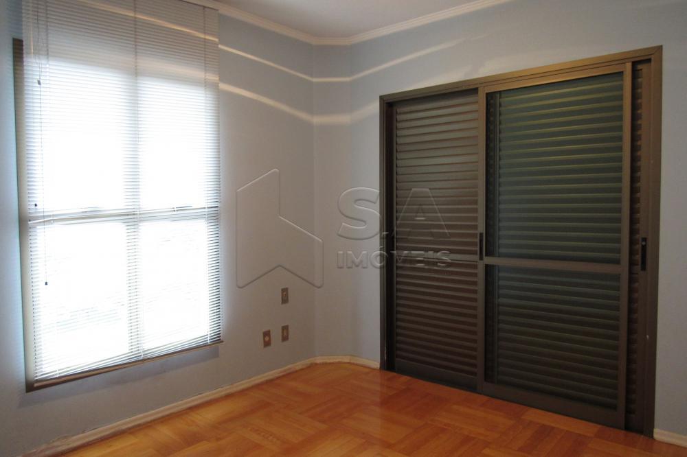 Alugar Apartamento / Mobiliado em Botucatu apenas R$ 3.500,00 - Foto 13