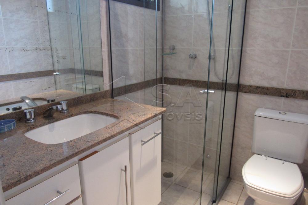 Alugar Apartamento / Mobiliado em Botucatu apenas R$ 3.500,00 - Foto 14