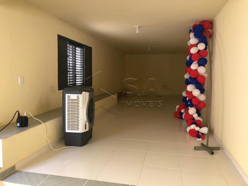 Comprar Casa / Padrão em Botucatu R$ 1.100.000,00 - Foto 5