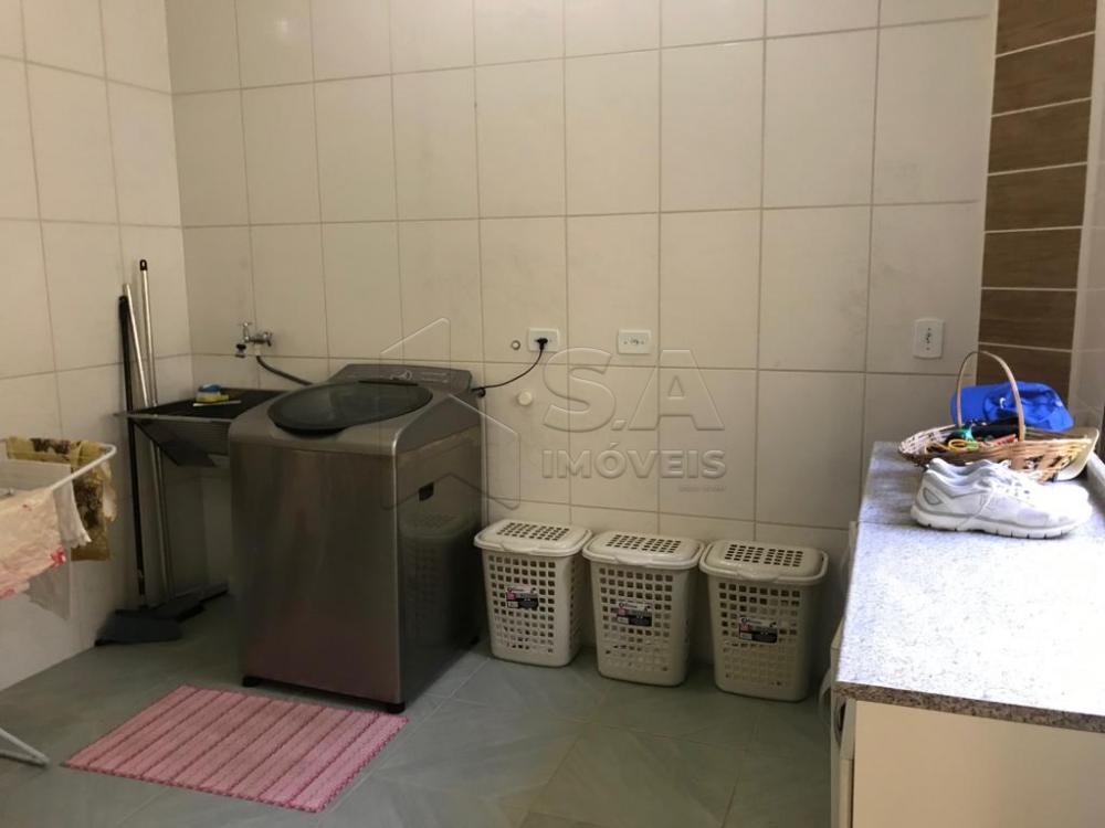 Comprar Casa / Padrão em Botucatu apenas R$ 1.400.000,00 - Foto 8