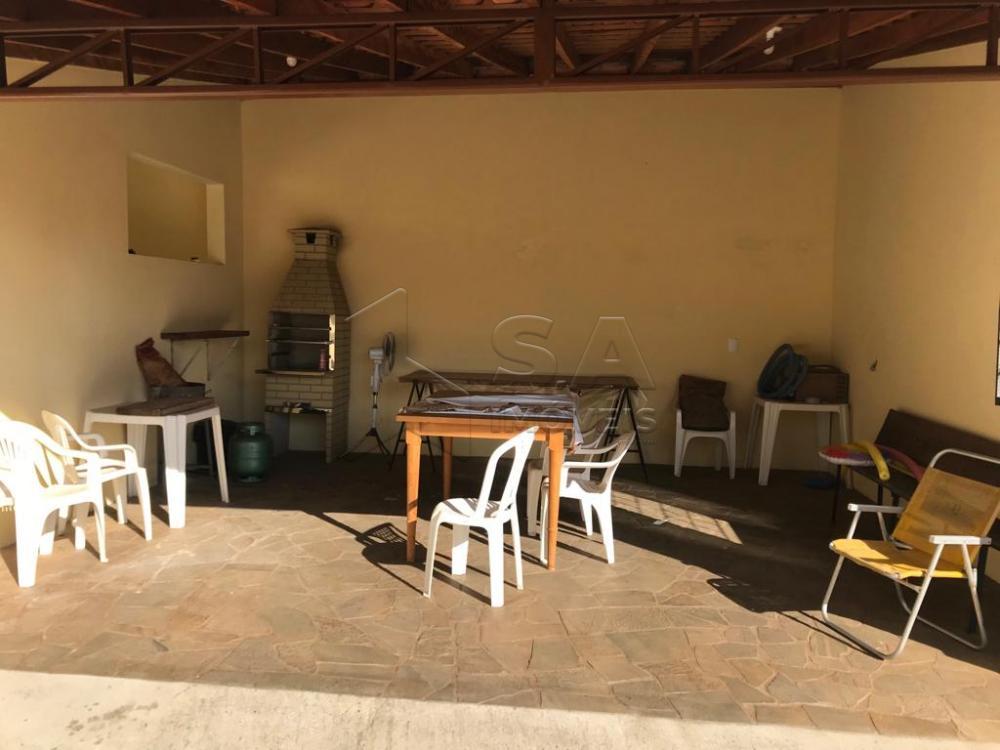 Comprar Casa / Padrão em Botucatu R$ 1.100.000,00 - Foto 9