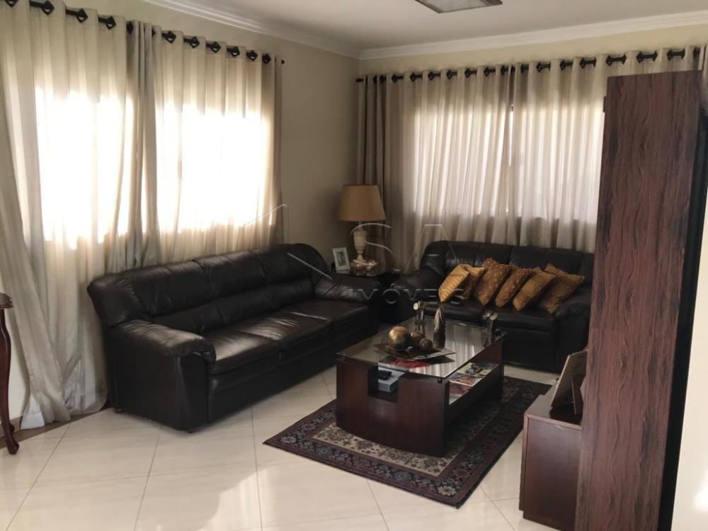 Comprar Casa / Padrão em Botucatu R$ 1.100.000,00 - Foto 10