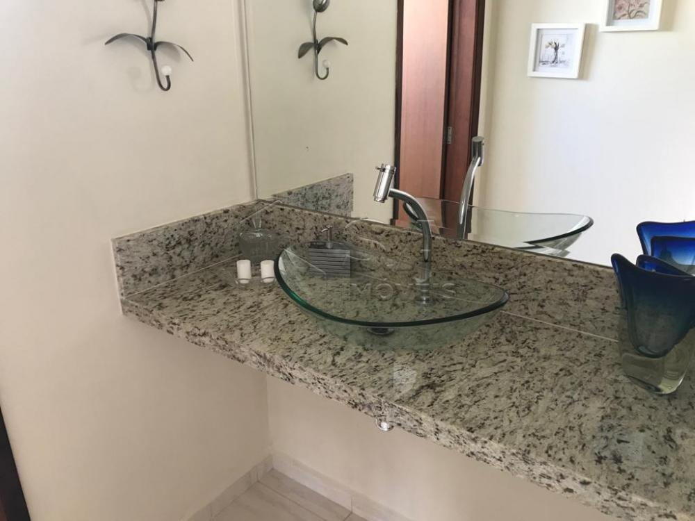 Comprar Casa / Padrão em Botucatu R$ 1.100.000,00 - Foto 11