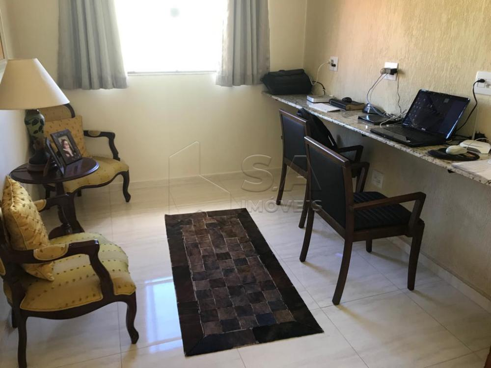Comprar Casa / Padrão em Botucatu R$ 1.100.000,00 - Foto 12