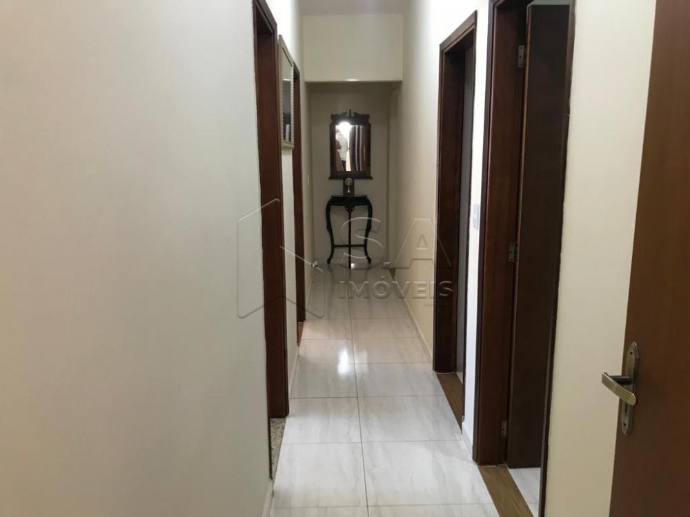 Comprar Casa / Padrão em Botucatu R$ 1.100.000,00 - Foto 16