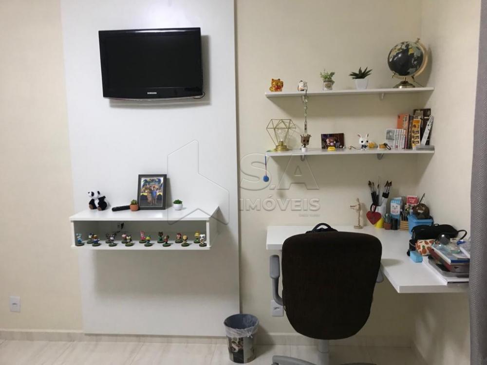 Comprar Casa / Padrão em Botucatu R$ 1.100.000,00 - Foto 17