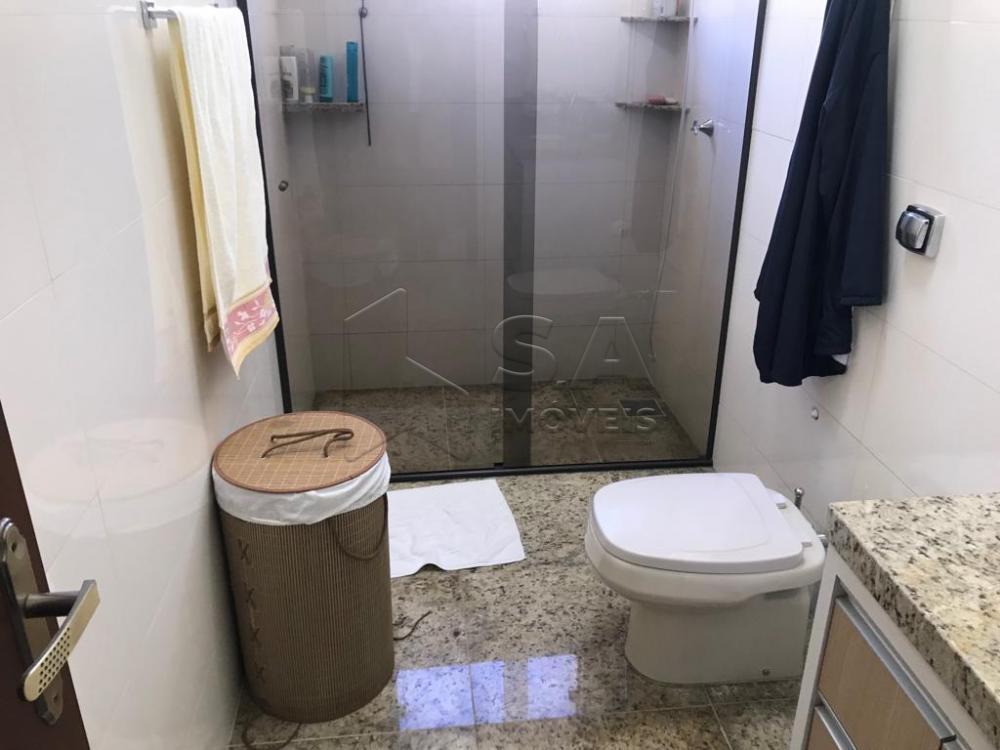 Comprar Casa / Padrão em Botucatu apenas R$ 1.400.000,00 - Foto 19