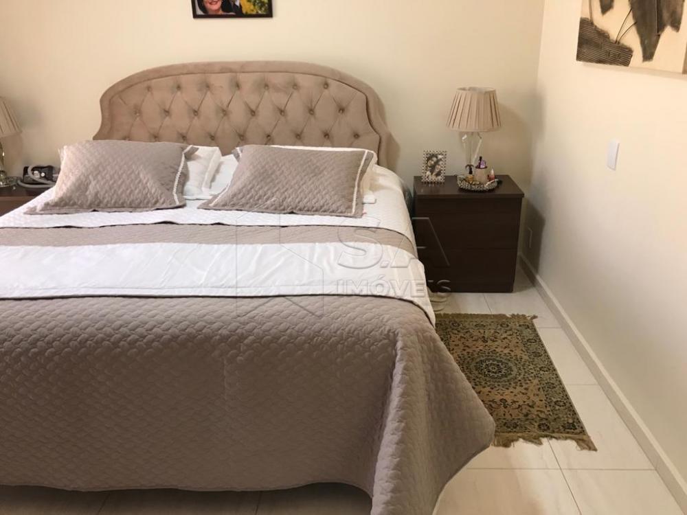 Comprar Casa / Padrão em Botucatu apenas R$ 1.400.000,00 - Foto 22