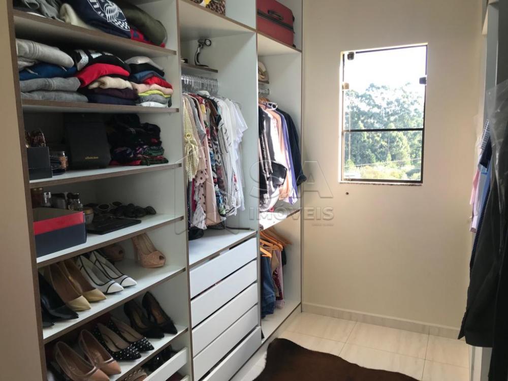 Comprar Casa / Padrão em Botucatu R$ 1.100.000,00 - Foto 23