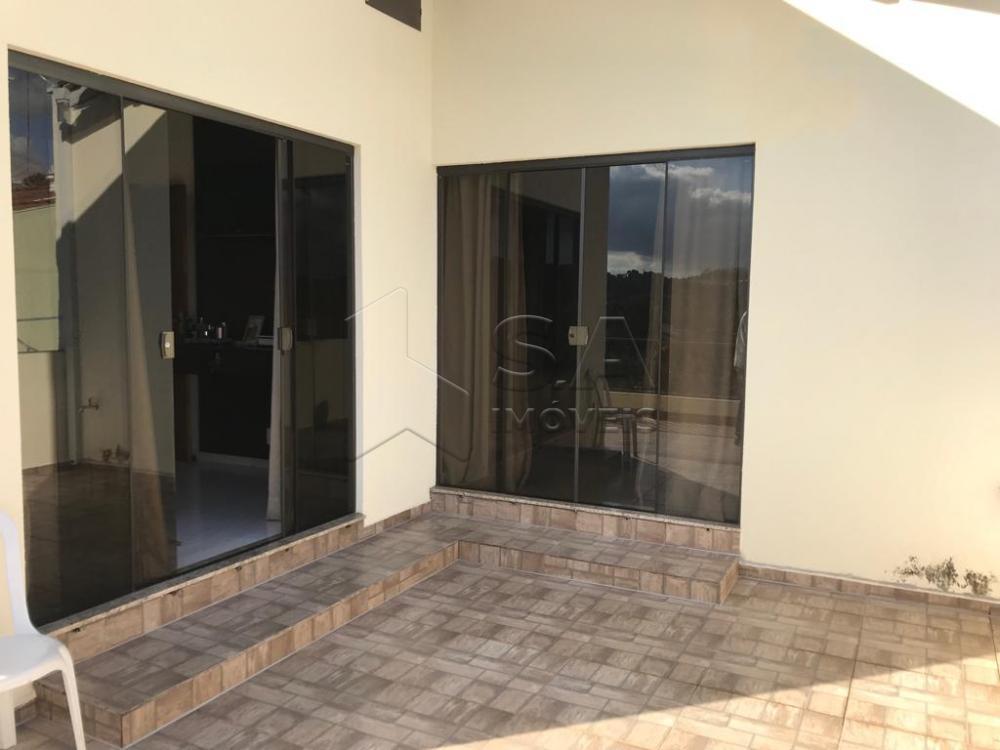 Comprar Casa / Padrão em Botucatu R$ 1.100.000,00 - Foto 24