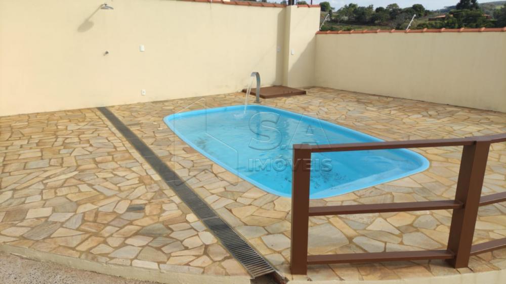 Comprar Casa / Padrão em Botucatu apenas R$ 1.400.000,00 - Foto 26