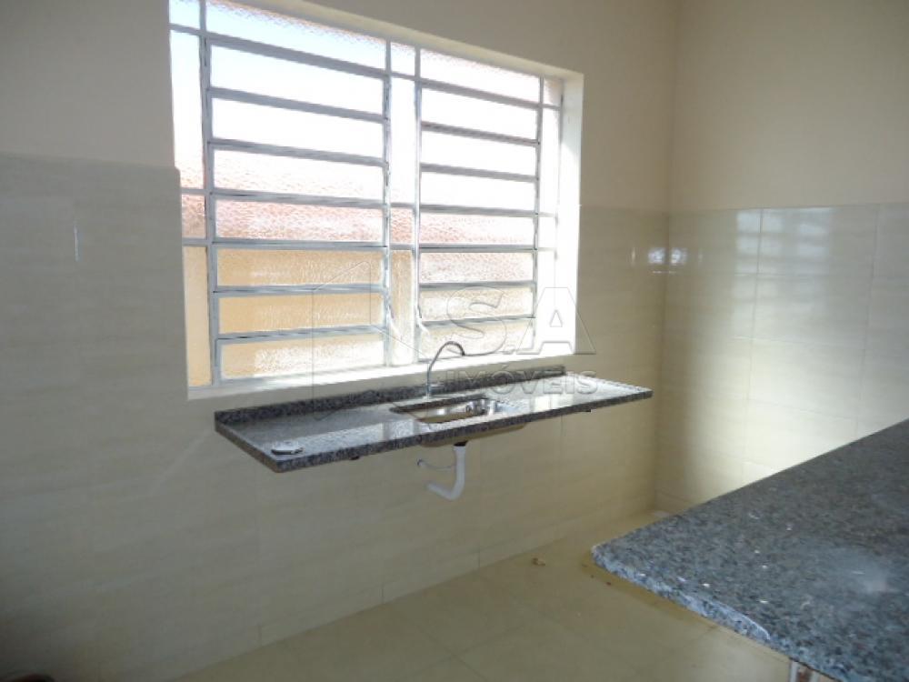 Alugar Comercial / Casa Comercial em Botucatu apenas R$ 1.100,00 - Foto 3
