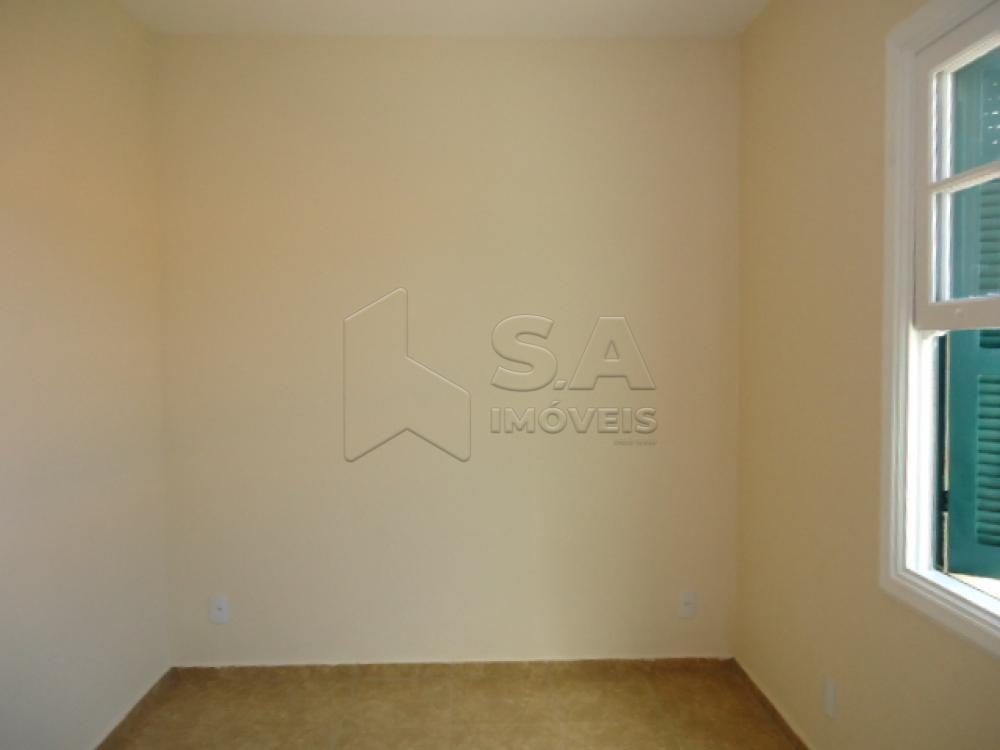 Alugar Comercial / Casa Comercial em Botucatu apenas R$ 1.100,00 - Foto 4