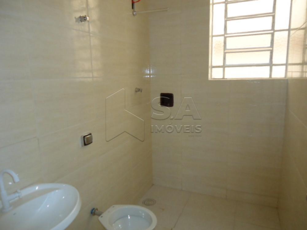 Alugar Comercial / Casa Comercial em Botucatu apenas R$ 1.100,00 - Foto 6