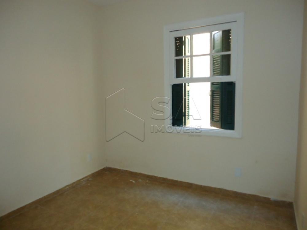 Alugar Comercial / Casa Comercial em Botucatu apenas R$ 1.100,00 - Foto 7