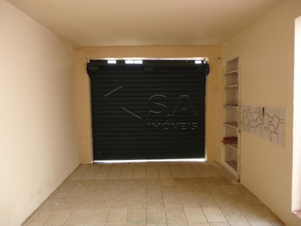 Alugar Comercial / Casa Comercial em Botucatu apenas R$ 1.100,00 - Foto 11