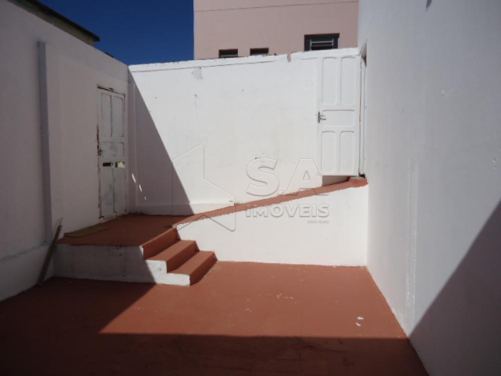 Alugar Comercial / Casa Comercial em Botucatu apenas R$ 1.100,00 - Foto 12