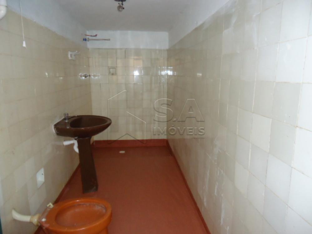 Alugar Comercial / Casa Comercial em Botucatu apenas R$ 1.100,00 - Foto 8