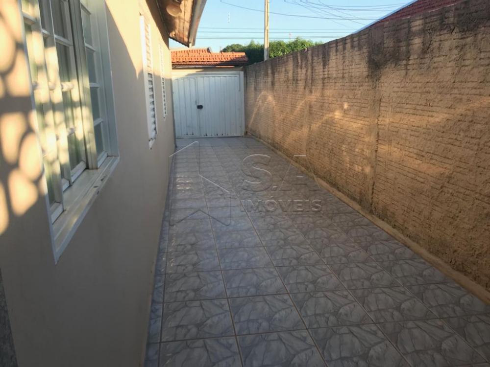 Comprar Casa / Padrão em Botucatu apenas R$ 200.000,00 - Foto 7