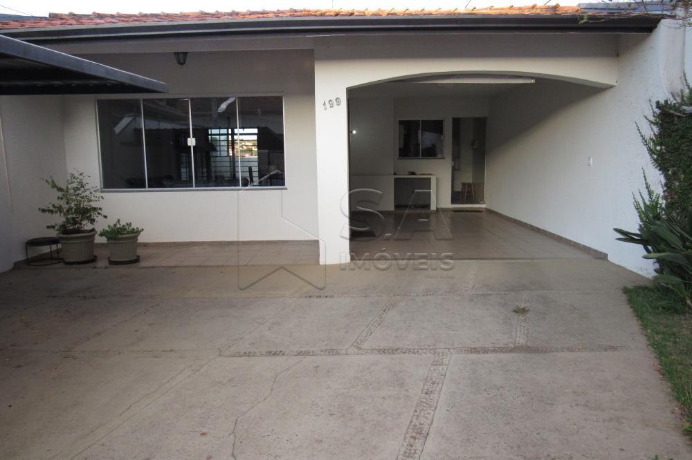 Alugar Casa / Padrão em Botucatu R$ 2.300,00 - Foto 2