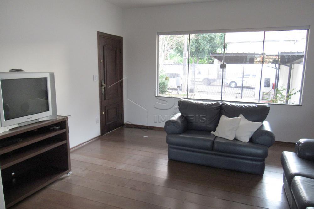 Alugar Casa / Padrão em Botucatu R$ 2.300,00 - Foto 6