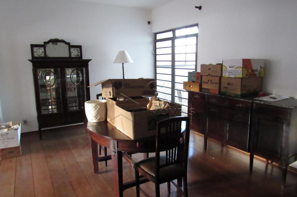 Alugar Casa / Padrão em Botucatu R$ 2.300,00 - Foto 7